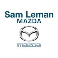 Sam Leman Mazda