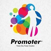 Promoter LK