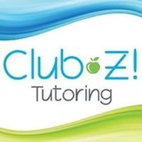 Club Z Tutoring - Chelmsford