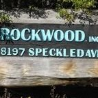 Rockwood inc. tree service