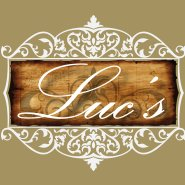Luc's European Antiques