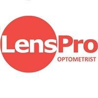 LensPro Bondi Junction
