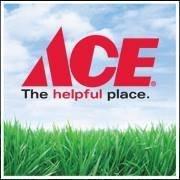 Bragg's Ace Hardware