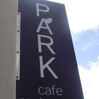 Park Cafe & Restaurant
