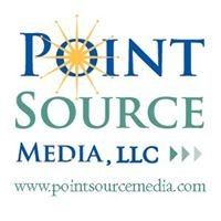 PointSource Media, LLC