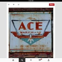 Quick's Ace Hardware