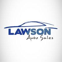 Lawson Auto Sales