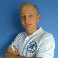 FizjoSport mgr Sebastian Bereszyński