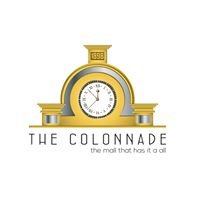 The Colonnade Mall
