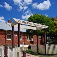 Carisbrook Primary School