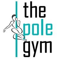 The Pole Gym Capalaba