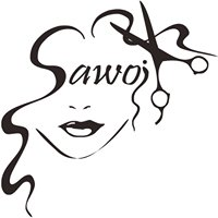 Salon fryzjersko-kosmetyczny Sawoj