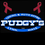 Pudgy's Towing & Auto Repair Inc