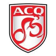 Académie Cycliste du Québec Inc.