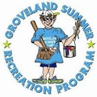 Groveland Summer Recreation Program
