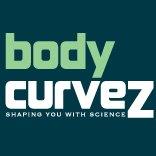 Bodycurvez
