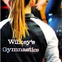 Wilkey's Gymnastics
