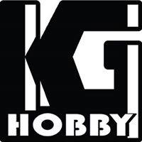 KGHobby Toys & Models