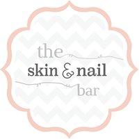 The Skin and Nail Bar