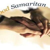 Good Samaritan Foundation