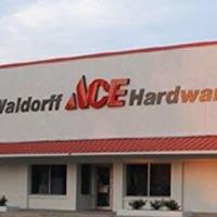 Waldorff Ace Hardware