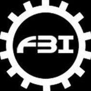 FBI VW