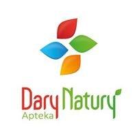 Apteka Internetowa Dary Natury
