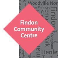 Findon Community Centre