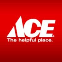 AAA Ace Hardware