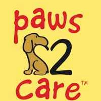 Paws2Care