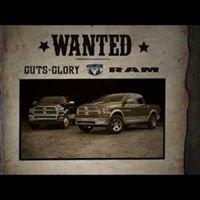 Saitta Trudeau Chrysler Jeep Dodge Ram