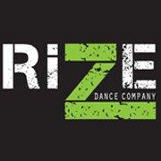 Rize Dance Company