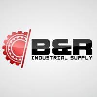 B&R Industrial Supply
