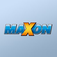 Maxon Auto Group