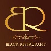 "Restauracja Black ""Black Restaurant"""