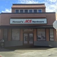 Hensels Ace Hardware