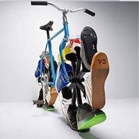 Gizzo Bike Works
