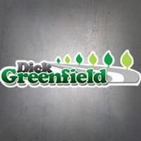 Dick Greenfield Chrysler Dodge Jeep Ram
