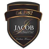 Jacob Construction and Development, Inc.