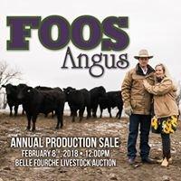 Foos Angus, LLC