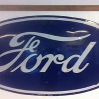 B&L Ford,Inc