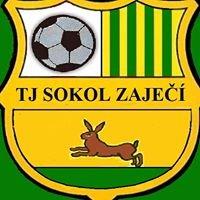 TJ Sokol Zaječí