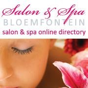 Salon & Spa Bloemfontein Online Directory