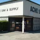 Acme Saw & Industrial Supply