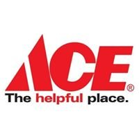 Ace Hardware Twin Aire