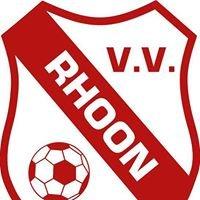 Voetbal Vereniging Rhoon