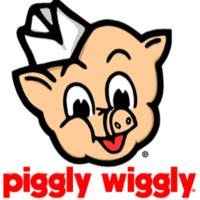 Ace Hardware/Piggly Wiggly