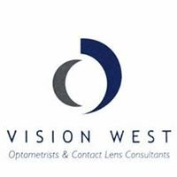 Vision West Optometrists