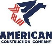 American Construction Company