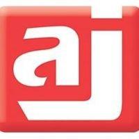 A.J. Manufacturing, Inc.